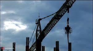 Tenaga Kerja Konstruksi Indonesia Memiliki Daya Saing Tinggi